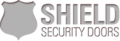 Shield Security Doors Ltd logo