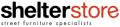 Shelterstore logo