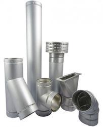 IL (including Gas Flue Boxes) image