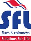 SFL Flues & Chimneys logo