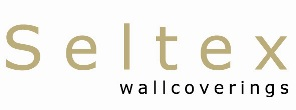 Seltex Wallcoverings