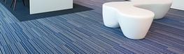Fernlea Stripes image