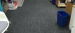 Trafford - Carpet Tiles image