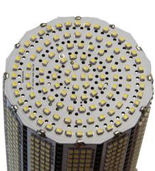 LED Corn Lamp (E27/E40) image