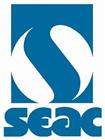 SEAC Ltd