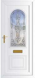 Devon - Doorsets image