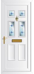 Edwardian - Doorsets image