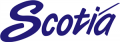 Scotia Double Glazing Ltd logo