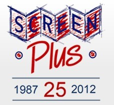 Screen Plus Ltd