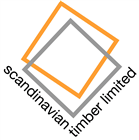 Scandinavian Timber Ltd