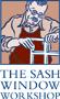 Sash Window Workshop Ltd logo