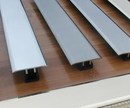 Stainless Steel Trims image