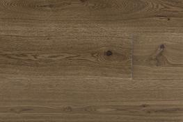 Havwoods Contes Rustic Oak image
