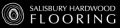 Salisbury Hardwood Flooring logo