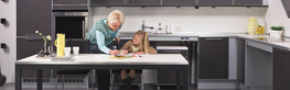 Available in 2 height ranges, 55cm – 85cm & 65cm – 95cm the table frames can be supplied with either manual or electric operation.  Accessories include brake wheels (increasing overall height by 6.5cm), safety device on electric versions, battery backup pa...