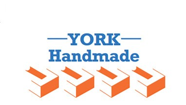 York Handmade Brick Co Ltd