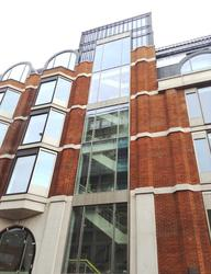 wrightstyle-ltd_fire-resistant-curtain-wall-facades_photo_6_shaftsbury5-e1487949772889.jpg
