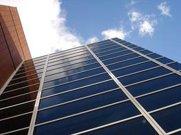 wrightstyle-ltd_large-span-curtain-wall-facades_photo_3_large-span-curtain-wall-exterior-gallery.jpg