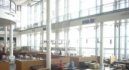 wrightstyle-ltd_large-span-curtain-wall-facades_photo_4_large-span-curtain-wall-facade-ocean-terminal-cafe.jpg