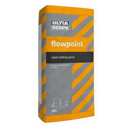 Flowpoint Smooth: Rapid Set Flowable Grout image