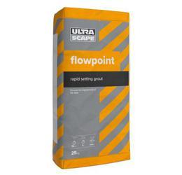 Flowpoint: Rapid Set Flowable Grout image
