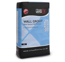 Wall Grout image