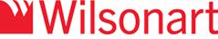 Wilsonart Limited