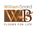 William Beard Flooring Ltd logo