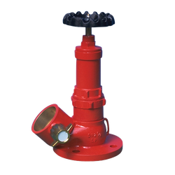 Product Code(s):WEPRV1 | Pressure Reducing Valves  General Description A range of 65mm nominal diameter 'high-pressure' balanced fire hydrant regulating valves comprising an 'ELEMENT' fitted to an appropriate valve body and suitable for both on and off-shore a...