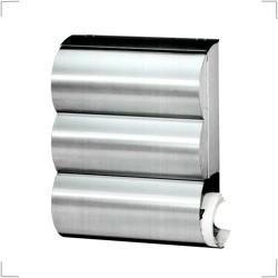 HEIBI - Mailboxes - Williams Ironmongery Ltd