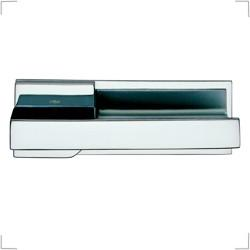 FUSITAL - Door Handles - Williams Ironmongery Ltd