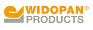 Widopan Limited