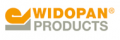 Widopan Limited logo