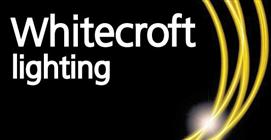 Whitecroft Lighting Ltd