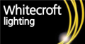 Whitecroft Lighting Ltd logo