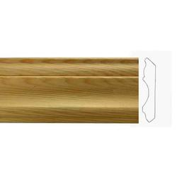 Traditional Plain Cornice image