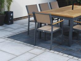 Granite Paving & Flooring image