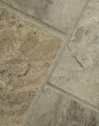 Travertine Paving & Flooring image