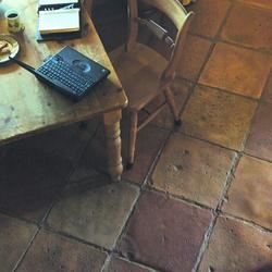Old Provence Random Tiles image