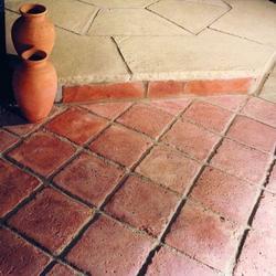 Welsh Quarry Tiles image