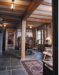 Castle Blend Paving & Flooring image