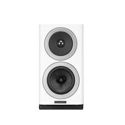 REVA-1 - Audio Equipment image