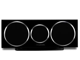 Quite simply put, the Wharfedale Diamond is one of our most successful speaker series, if not one of the most successful hi-fi speaker series ever. We can justify this as year on year, the Diamond Series has broke the mould for combining award winning sound qu...
