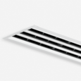 VSD35 - Slot diffuser suitable for a range of applications image