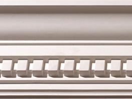 CC19 - Small Dentil image