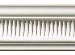 TC211 - Merrion Small Fluted image