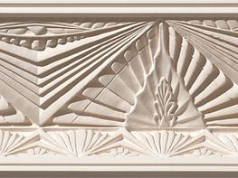 We pride ourselves on the variety of Plaster Cornice on offer. Whether you require a detailed Patterned Cornice or a Simple Plain design we have the right Plaster Cornice for you. For any other information about our range of Plaster Cornice or to ask us about ...