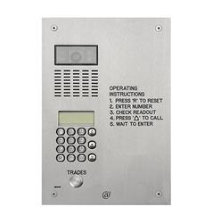 71678 - Intercoms  image