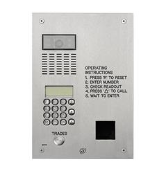 71679 - Intercoms  image