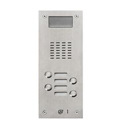 71673 - Intercoms  image